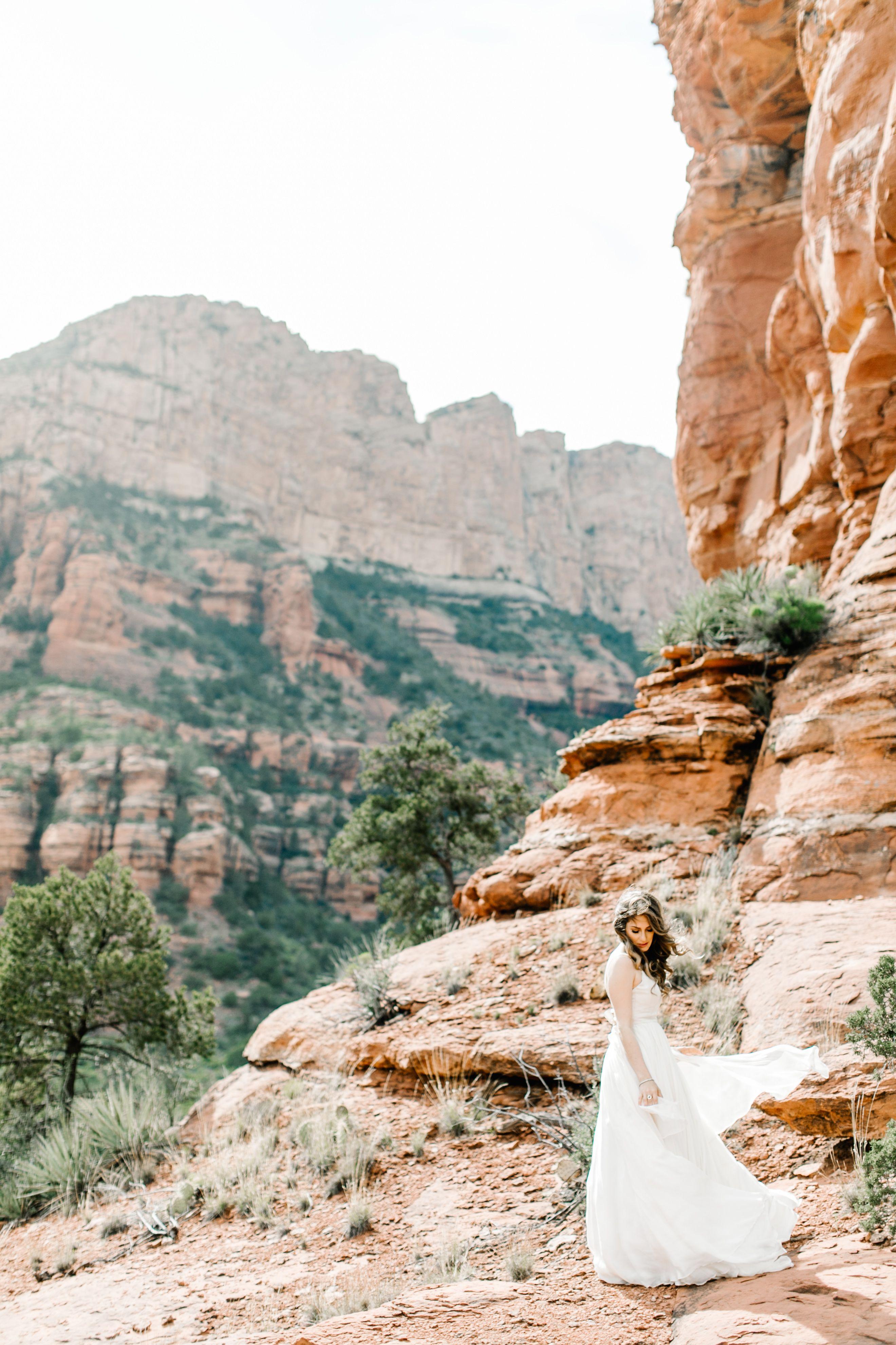 34++ Sedona wedding locations outdoor ideas in 2021