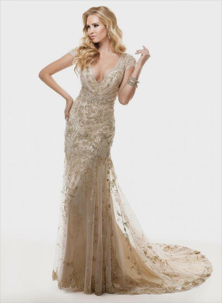 Great gatsby wedding dress party ruhk s kiegsztk great gatsby wedding dress junglespirit Gallery