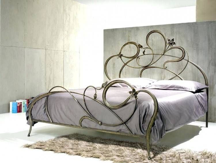 Metal Bedroom Furniture Uk Wrought Iron Beds Iron Bed Frame