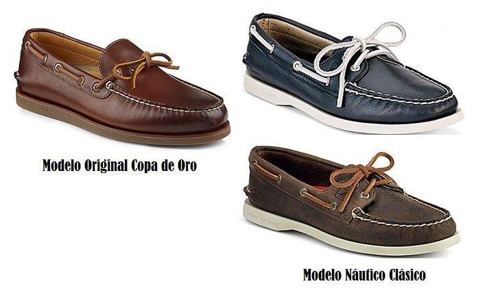 96d4bc016e5 MODELOS DE ZAPATOS SPERRY #modelos #modelosdezapatos #sperry #zapatos