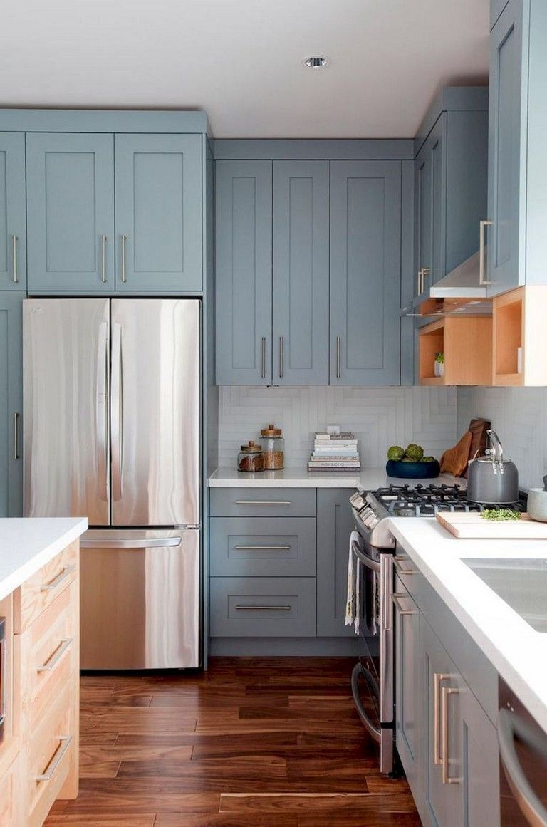 30 incredible farmhouse kitchen makeover on a budget