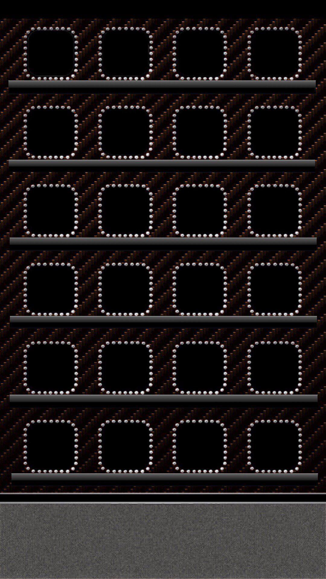 65 Iphone 7 Plus 4k Wallpapers Download At Wallpaperbro Hd Wallpaper Iphone Iphone 7 Plus Wallpaper Apple Wallpaper Iphone 7 plus home screen wallpaper hd