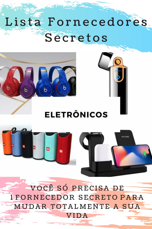 fornecedores restritos download