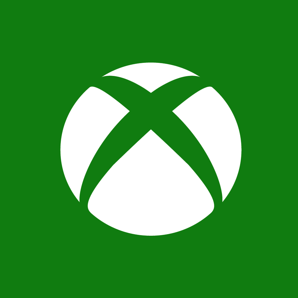 Xbox for Windows 10 update (4.4.9014.0) brings Game DVR