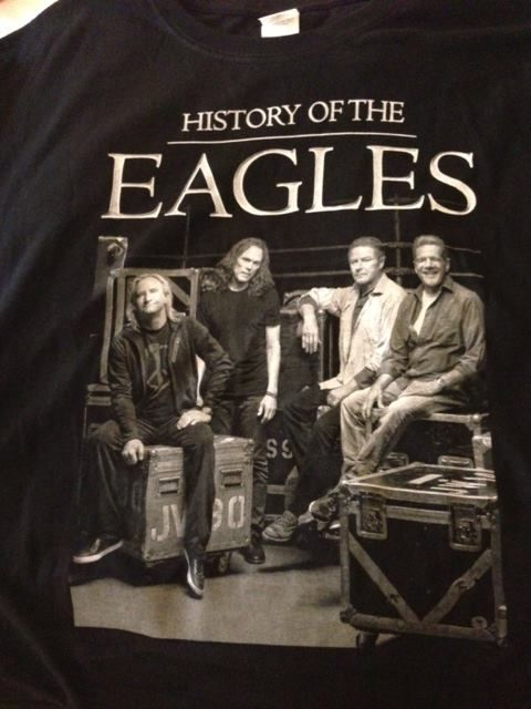 history of the eagles tour i watched the documentary last night i learned even more about. Black Bedroom Furniture Sets. Home Design Ideas