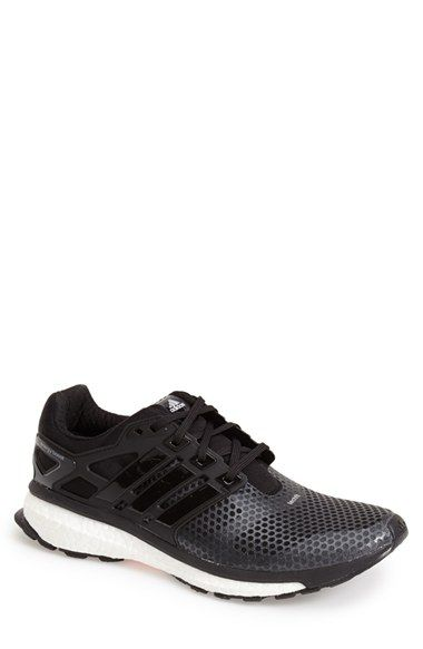 Free shipping and returns on adidas  Energy Boost 2 ATR  Running Shoe (Men)  at Nordstrom.com. Designed with a techfit upper and a grippy sole made from  ... 15b282ae7