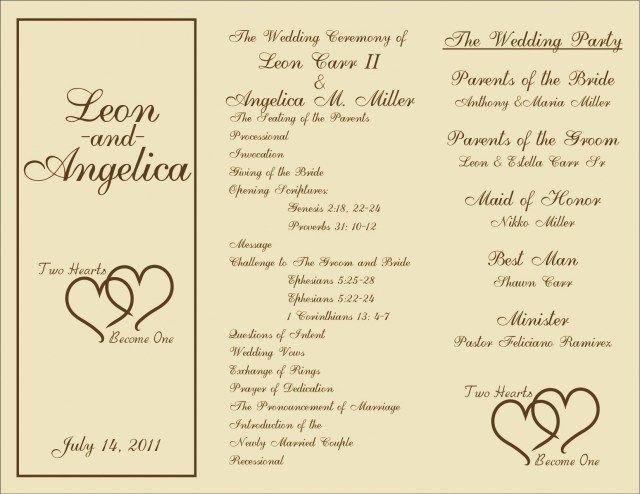 Pin On Weddings Signs