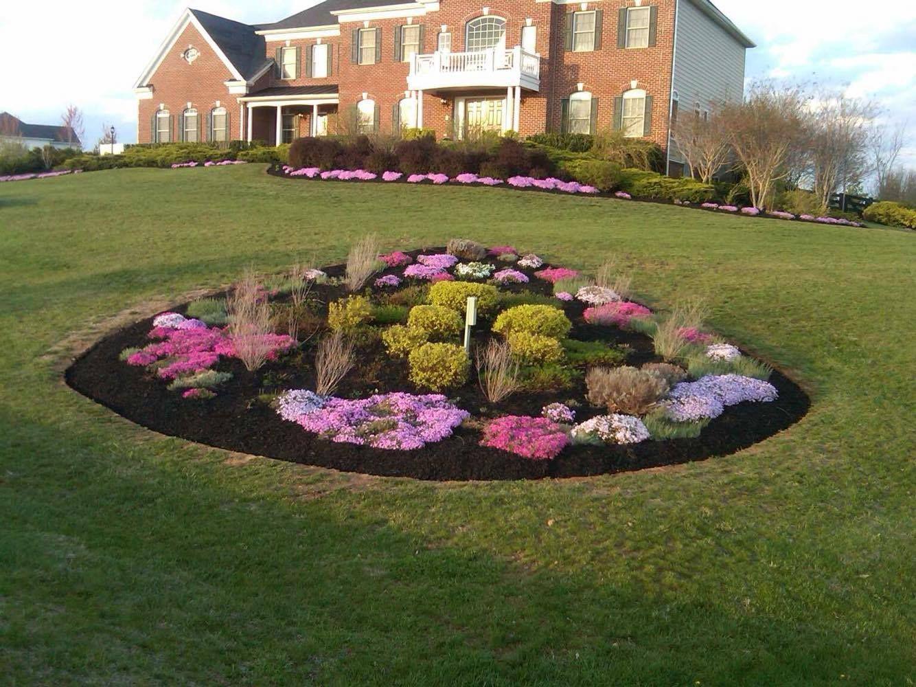 Benitez Landscape and Design is a leading landscaping ...