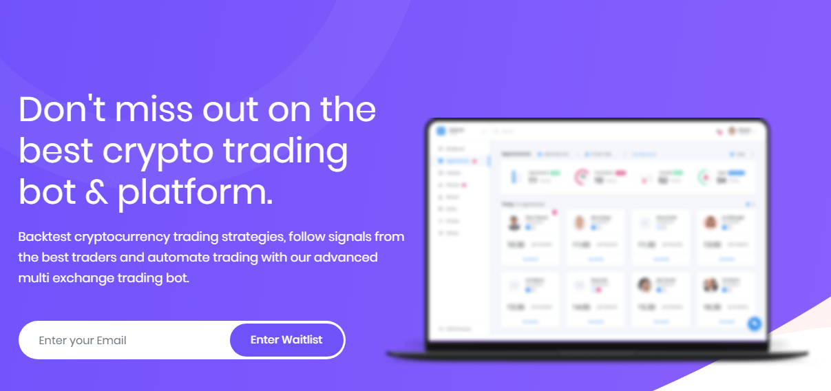 best cryptocurrency day trading