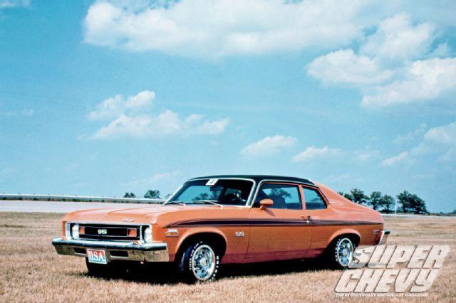 Nova Medium Orange Google Search Chevrolet Nova