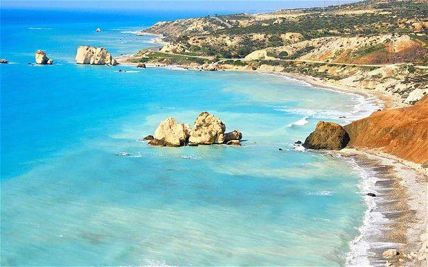 A Road Trip In Cyprus Free Printable Map Road Trip Visit