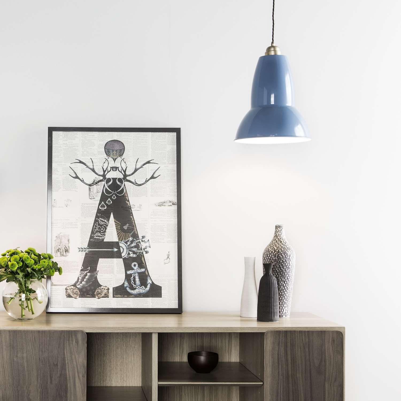 intimate bedroom lighting. 10 No-Fail Pendant Lights Intimate Bedroom Lighting A