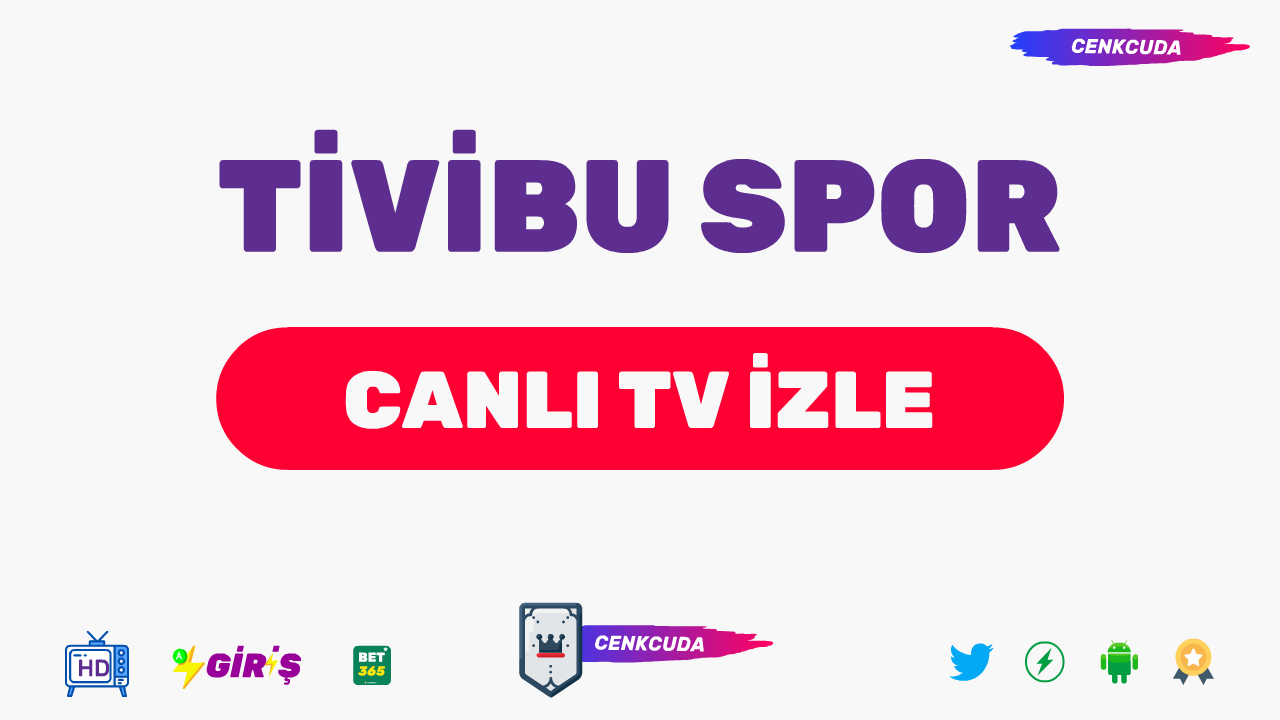 Tivibu Spor Izle Canli Ucretsiz Kanallar Bein Sport