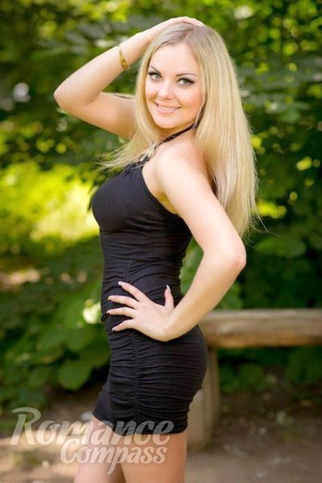 Beta hcg dating