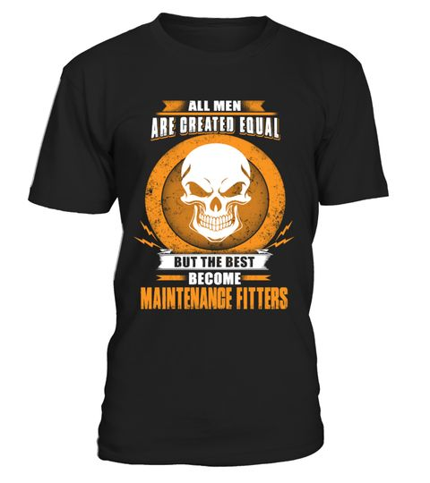 """# MAINTENANCE FITTER .  MAINTENANCE FITTER-- LIMITED EDITION !!!The perfect hoodie and tee for you !HOW TO ORDER:1. Select the style and color you want:T-Shirt / Hoodie / Long Sleeve2. Click """"Buy it now""""3. Select size and quantity4. Enter shipping and billing information5. Done! Simple as that!TIPS: Buy 2 or more to save on shipping cost!Guaranteed safe and secure checkout via:Paypal   VISA   MASTERCARD#maintenance fitter"""