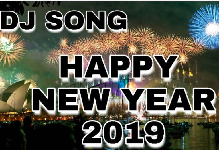 Songs For Happy New Year Happynewyear2019wishes Happynewyear2019images Happynewyear2019quote Happy New Year 2019 Happy New Year Youtube Happy New Year Images