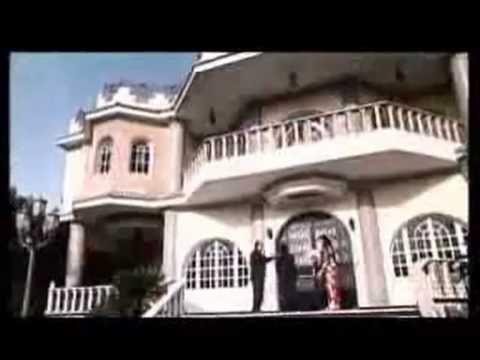 ١٥ دقيق الحلقة الثانية من برنامج كل جديد للفهد السعيد House Styles Mansions House