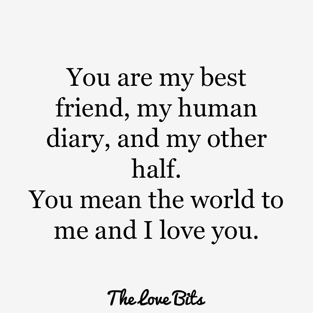 I Love You Quotes 18 Png 1080 1080 Love Yourself Quotes Be Yourself Quotes Love Quotes Funny