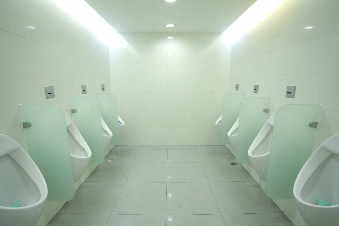 commercial restroom design」的圖片搜尋結果 | Bathrooms | Bathrooms on commercial bathroom counters, commercial bathroom showers, commercial bathroom sinks, commercial bathroom vanity tops, commercial bathroom partitions, commercial bathroom paper towel dispenser, commercial bathroom stalls, commercial bathroom vanity units,