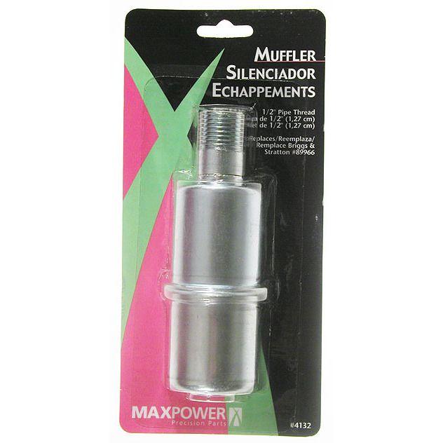Maxpower 334132 1/2 Inches Briggs & Stratton Cylinder