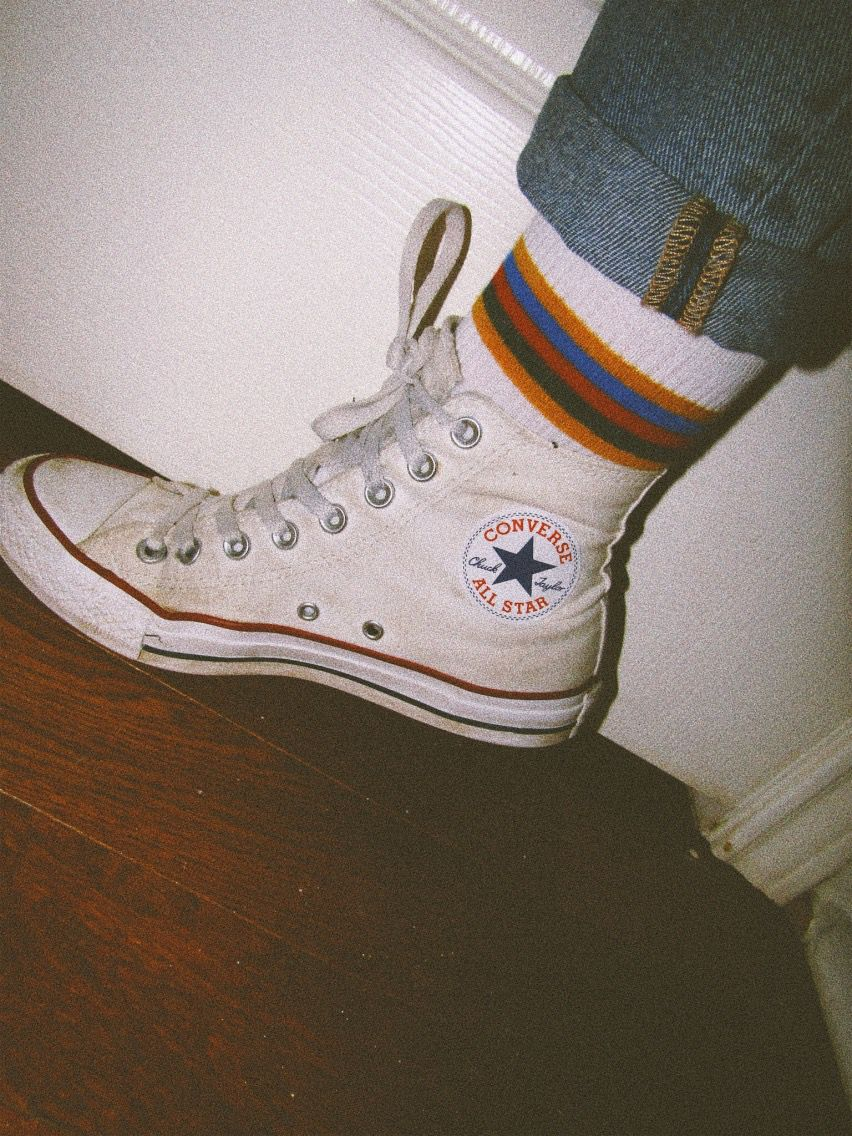 $29 on in 2020   Converse store, Dc converse, Converse shoes
