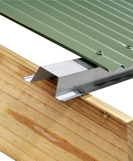 Stratco Roof And Ceiling Battens Stratco X1 Steel