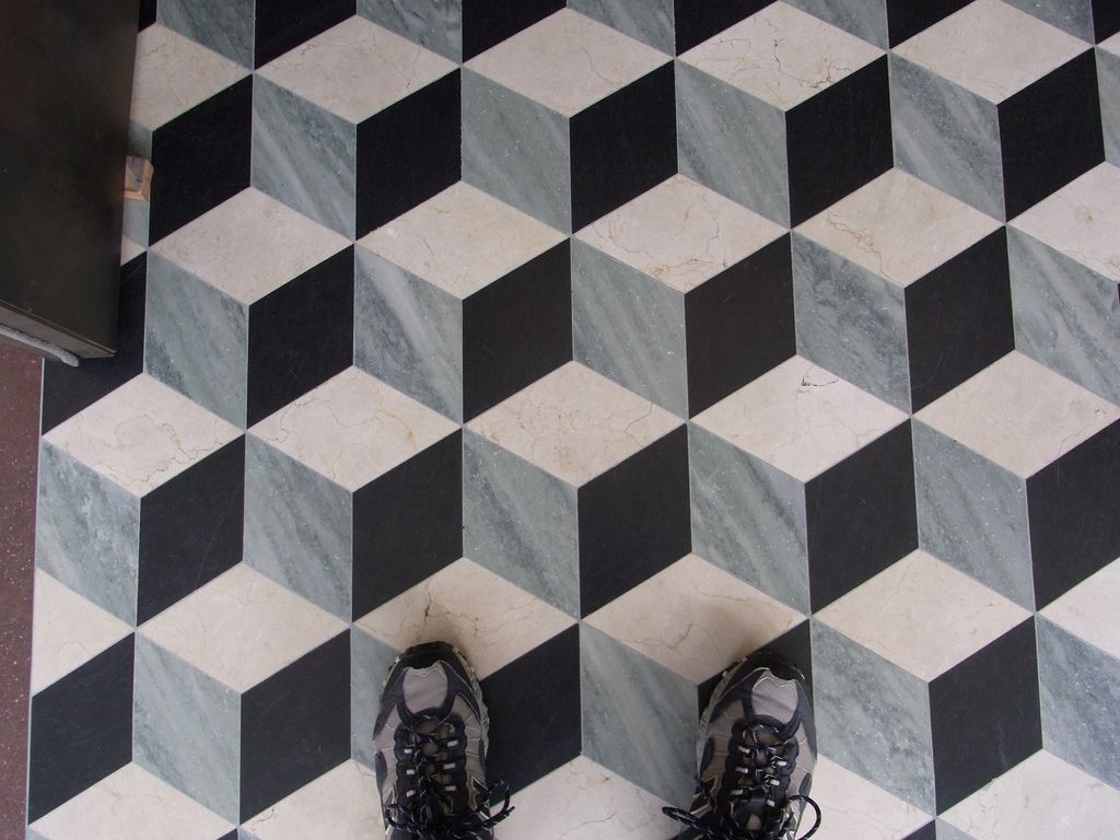 Getty villa marble floors google search getty patterns getty villa marble floors google search dailygadgetfo Choice Image