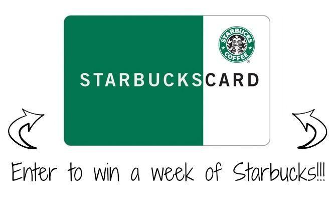 Starbucks Starbucks Card Starbucks Gift Card Starbucks Tea