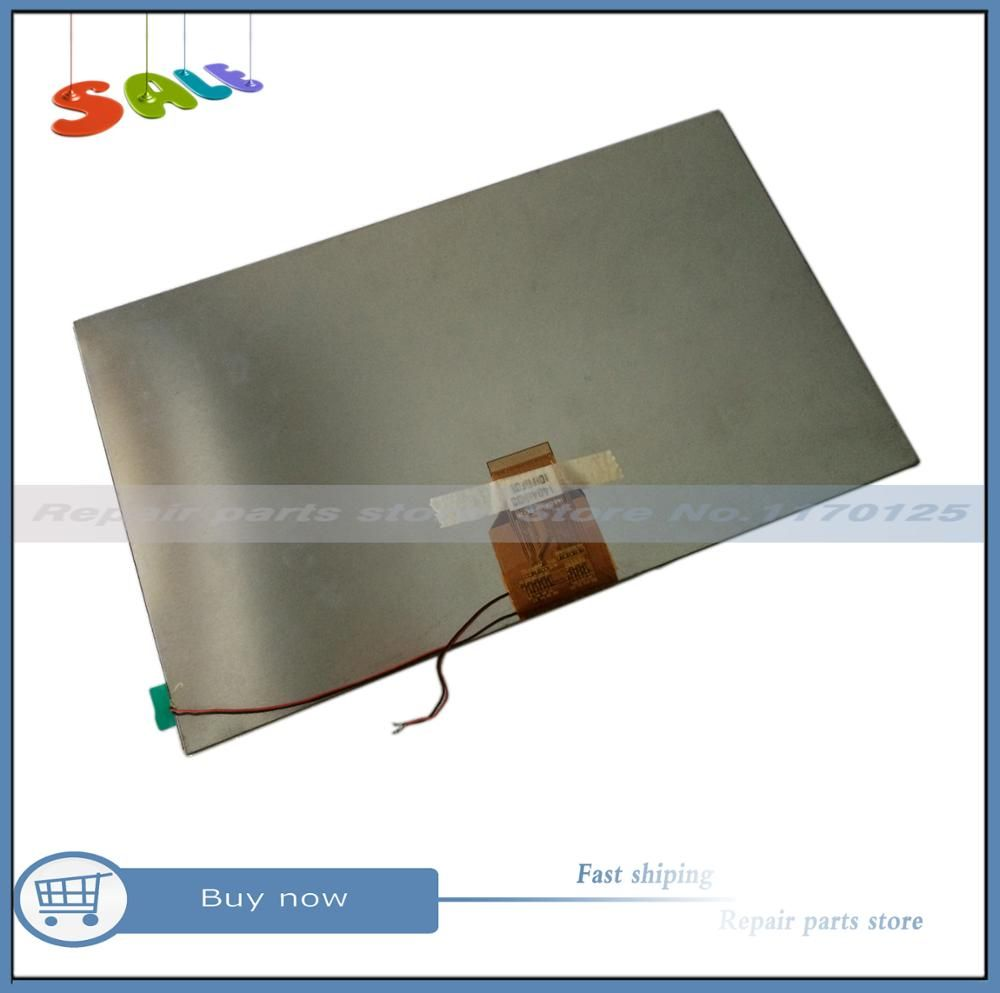 Click To Buy Original 101 Inch Tablet Lcd Display H H10118fpc Polarizer Monitor 17 Polarized Screen