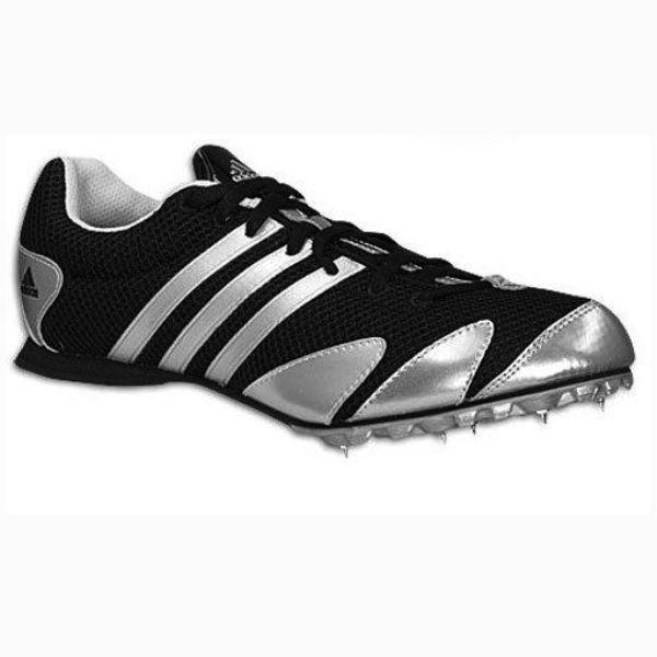 Running Running Running Running CosmosAdidas RunningAdidasAdidas CosmosAdidas Adidas Adidas Adidas RunningAdidasAdidas CosmosAdidas Adidas RunningAdidasAdidas 54AjR3L