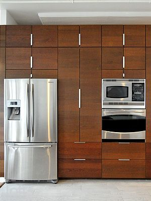 Microwave And Oven Combo Cabinet Mycoffeepot Org