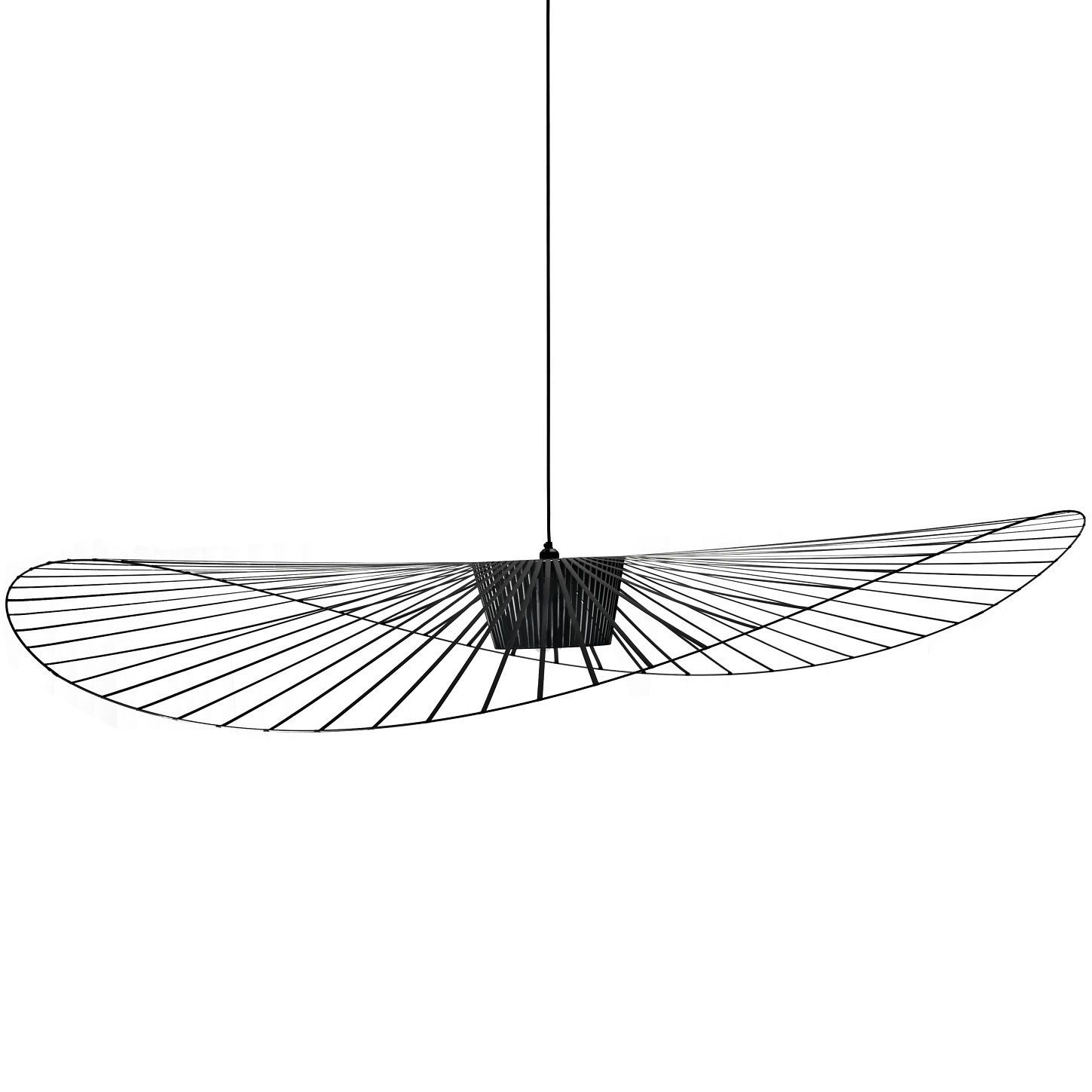 lightonline #suspension #constance #vertigo #friture ...