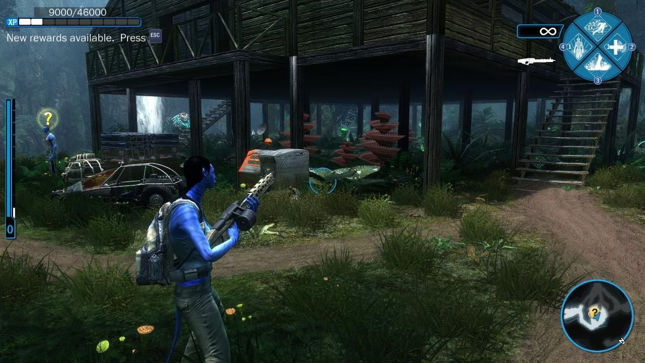 Skachat Igru Avatar Na Pk Avatar Free Games Best Pc Games