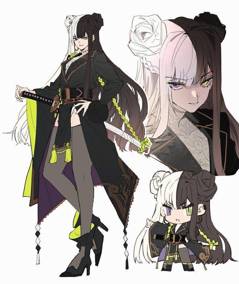 Characters Design Human Adoption Boy Deviantart Deviant Art Inspiration Male Red Ye Anime Character Design Character Design Inspiration Female Character Design