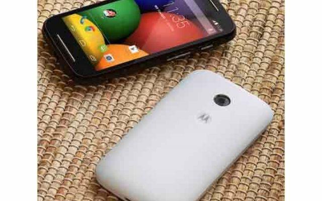 Smartphone Moto E: Recensione e Caratteristiche Hardware #motoe #recensionemotoe #motorolamotoe