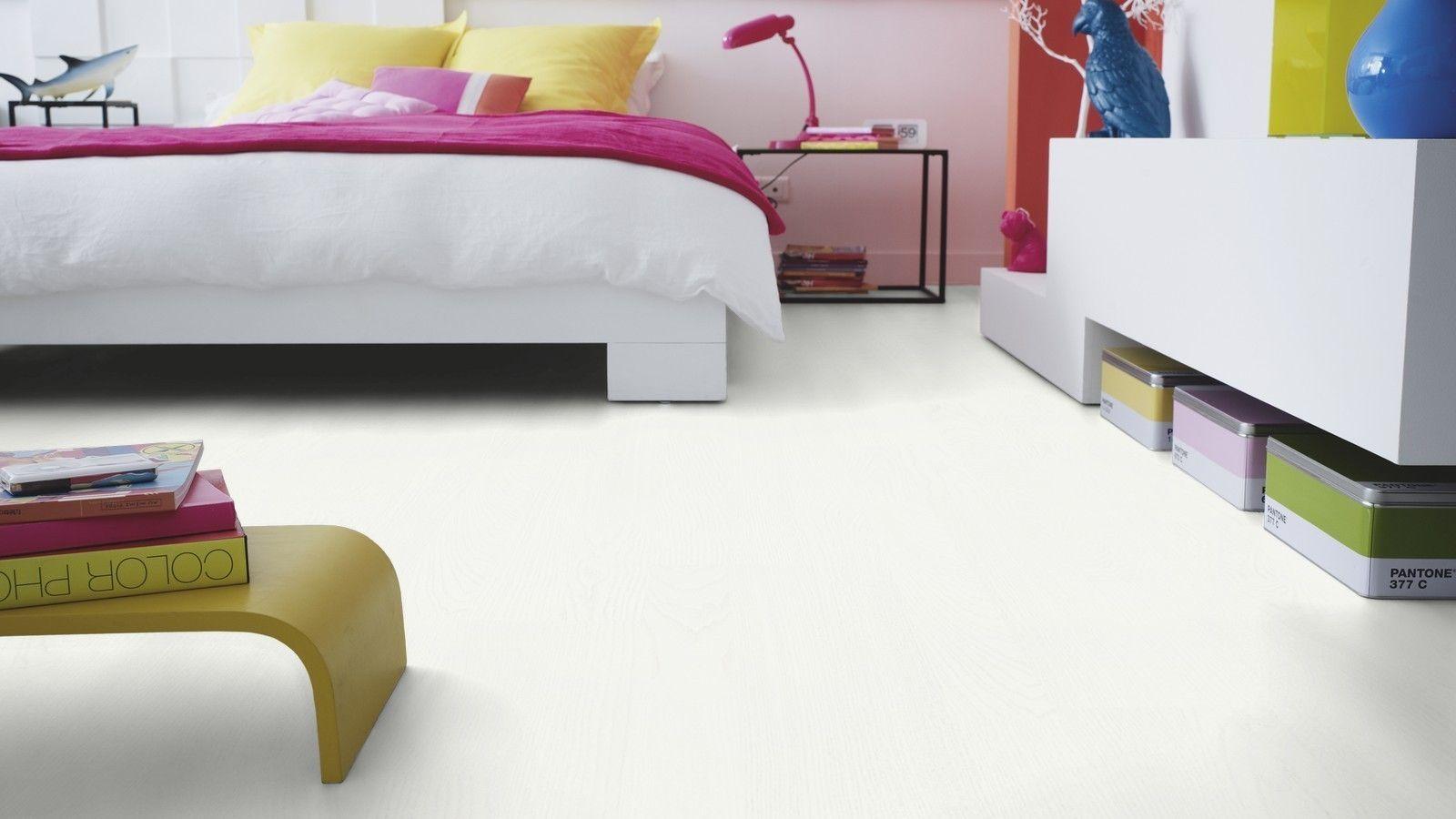 Bildergebnis für weisser fussboden vinyl design boden podlaha