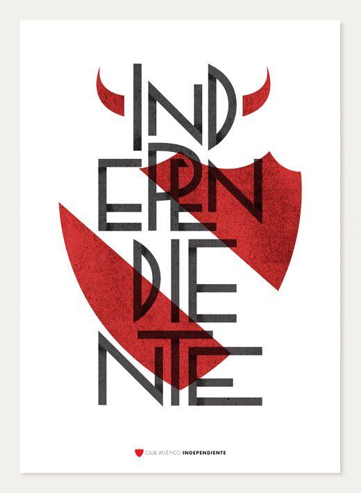 Independiente  7c408b37956c0