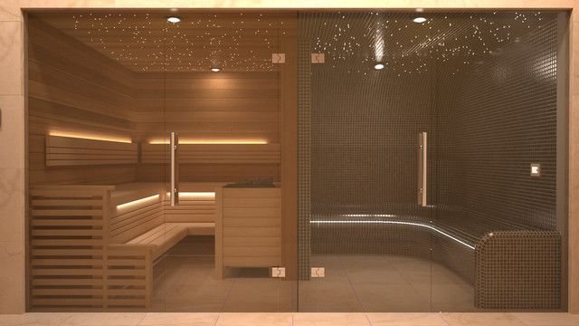 Image Result For Steam Room Design For The Hot And Cold Unique Home Steam Room Design
