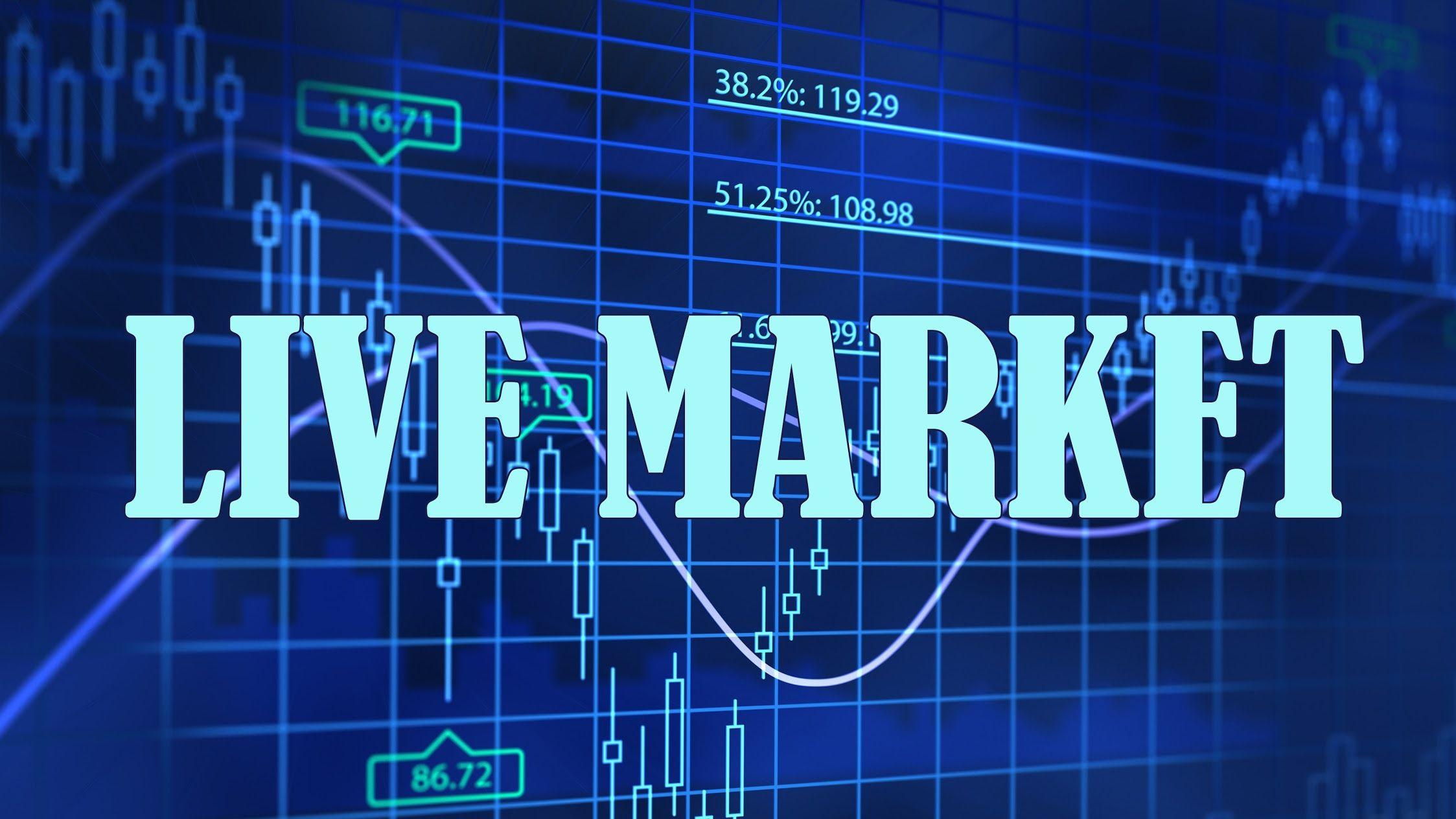 Latest Market activities Marketing, Crude oil, Activities