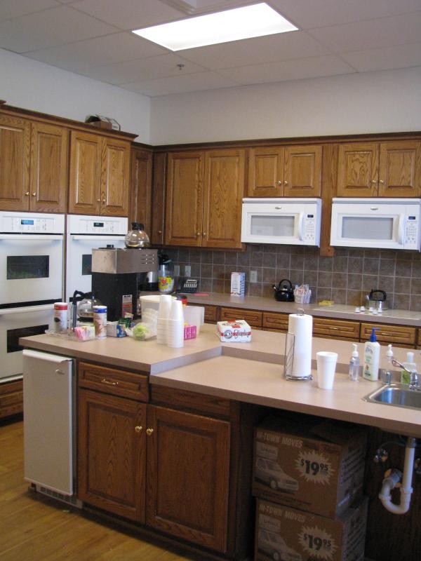 Designing Church Kitchens -- Part 1 | Kitchen Design, Small Kitchen Design Layout, Clean Kitchen Design