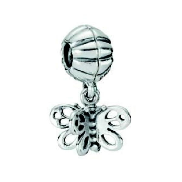 4e12abb82b2c Pin by Nathasia Ramos on Pandora charms | Pandora bracelet charms ...