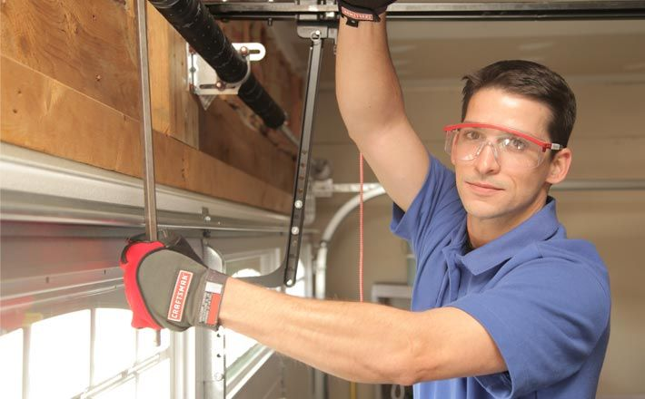 All Of Our Technicians Are Trained And Qualified To Fix All Your