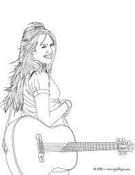 dibujos de guitarras  Buscar con Google  Dibujos  Pinterest