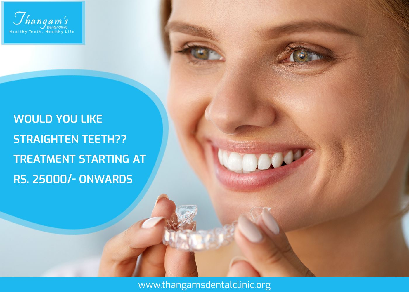 Orthodontic Treatments Benefits Make Better First Impressions