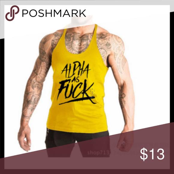 90d4c98de101d Mens muscle tank top men vest aerobics body if you have any questions  please feel free