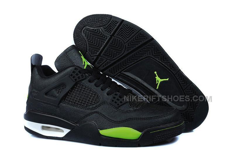 reputable site da996 50ce9 http   www.nikeriftshoes.com mens-air-jordan-