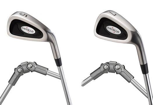 Pin On Golf Training Aids