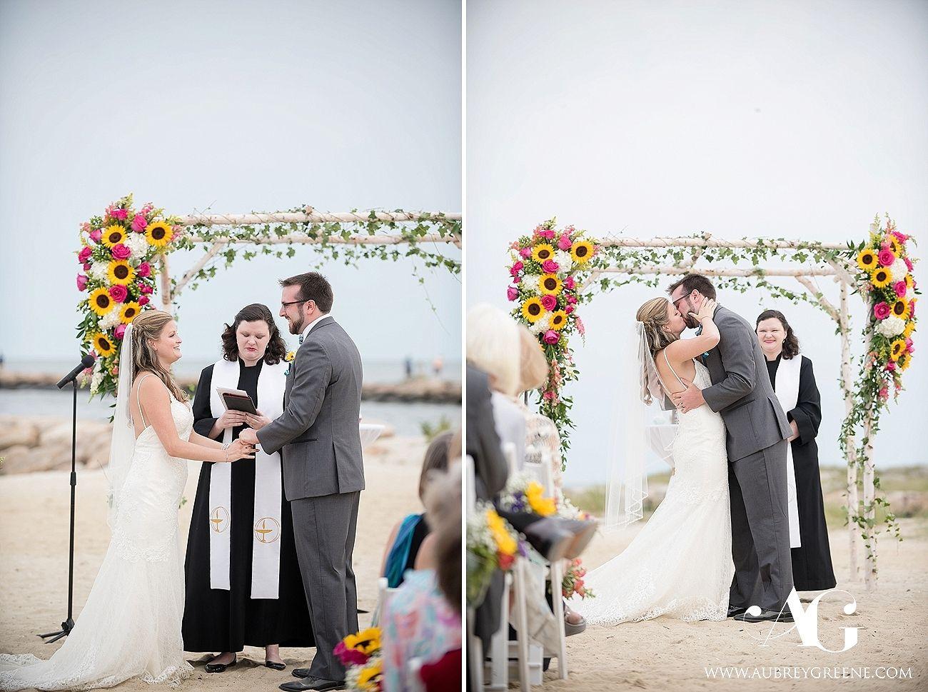 Enchanting Wedding Flowers Townsville Pattern - Wedding Idea 2018 ...
