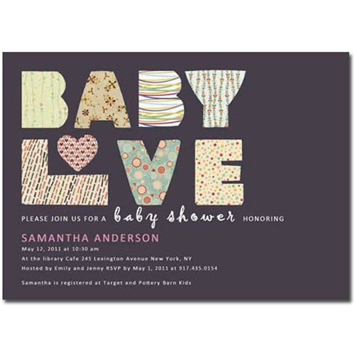 cutiebabescom affordable baby shower invitations 34 babyshower