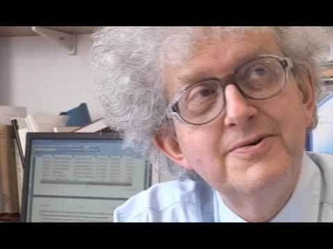 Wk 6 fools gold periodic table of videos wonderbook of wk 6 fools gold periodic table of videos urtaz Images